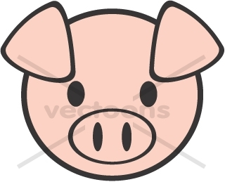 1000+ images about Pigs on Pinterest.