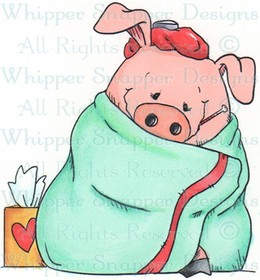 Download pigs in a blanket day clipart Pig Blanket Clip art.