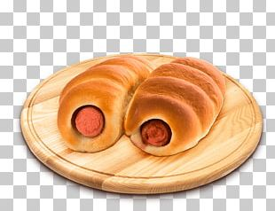 Pigs In A Blanket PNG Images, Pigs In A Blanket Clipart Free.