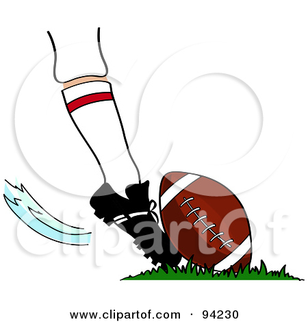 Kickoff clipart 20 free Cliparts | Download images on ...