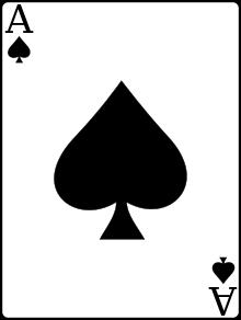 Pik png 4 » PNG Image.