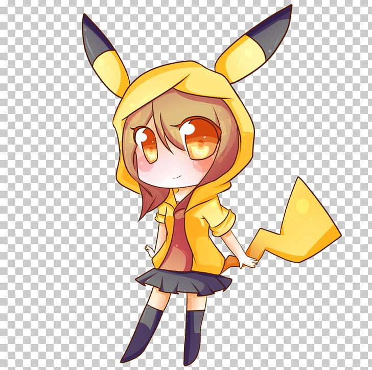 Pika Drawing PNG, Clipart, 15 March, Anime, Art, Cartoon.