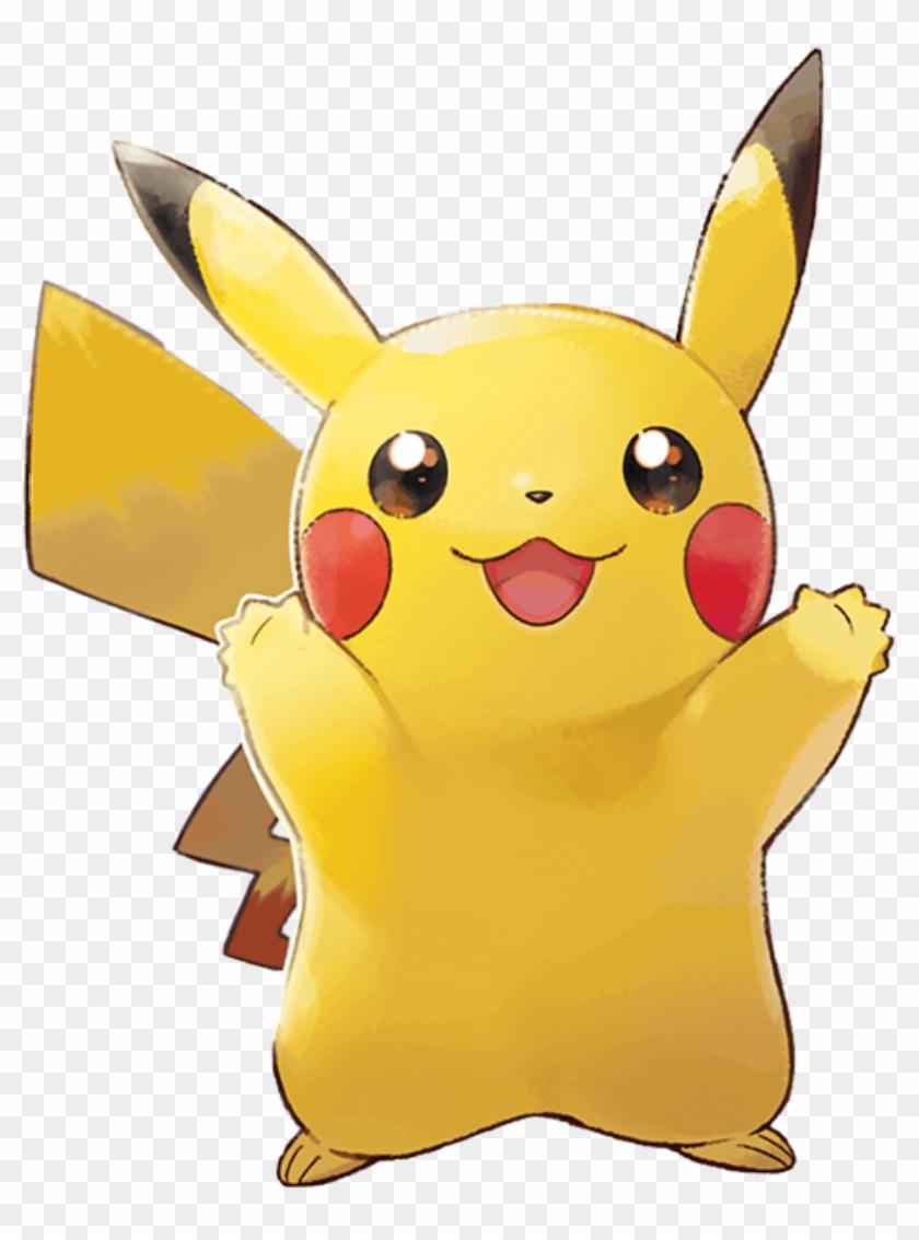 pikachu #pikachusticker #adorable #cute #freetoedit.