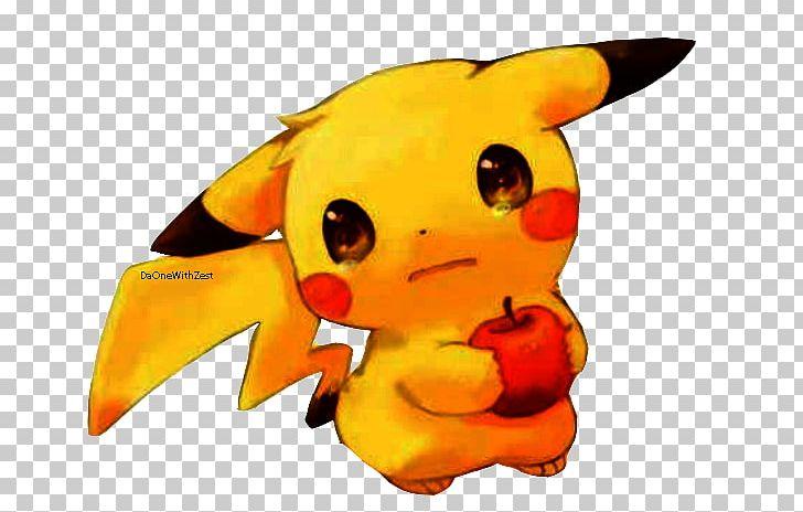 Pikachu Pokémon Battle Revolution Pokémon GO Ash Ketchum PNG.