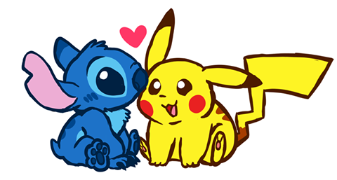 70 images about Pokémon on We Heart It.