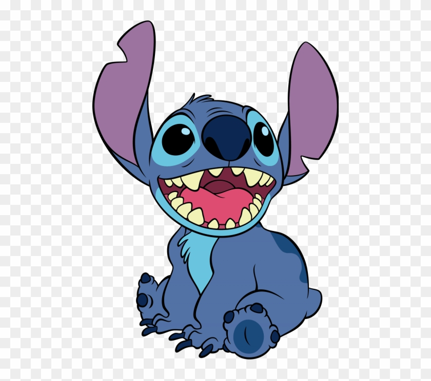Free Png Download Stitch Lilo And Stitch Png Images.
