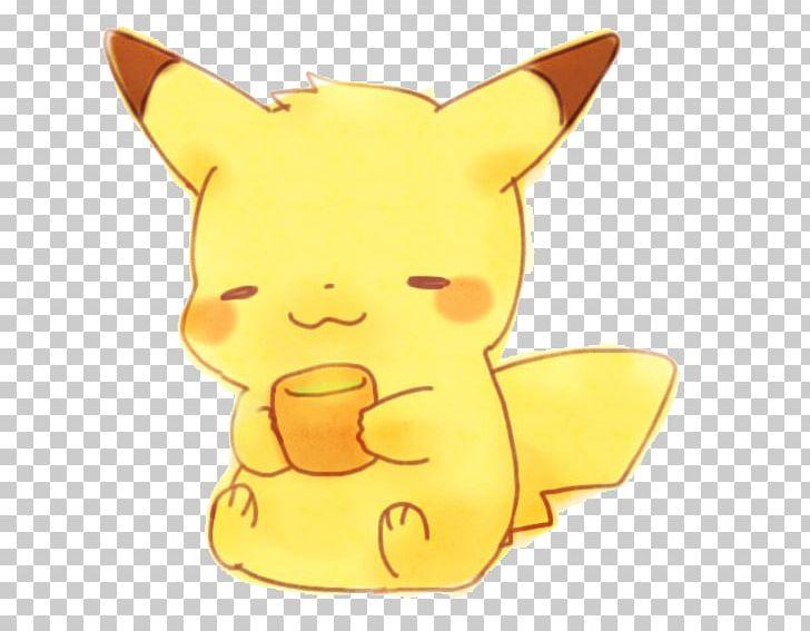 Pikachu Drawing Kawaii Pokémon Fan Art PNG, Clipart, Anime.