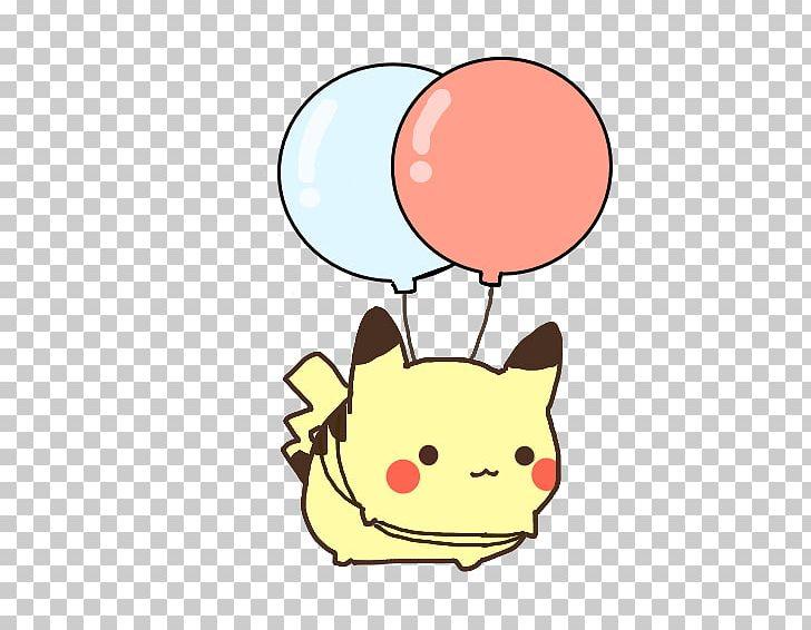 Pikachu Kawaii Drawing Pokémon PNG, Clipart, Cartoon, Chibi.