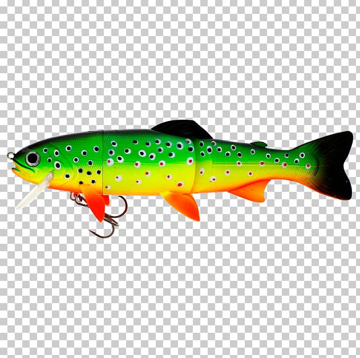 Fishing Baits & Lures Northern Pike Trout Plug PNG, Clipart.