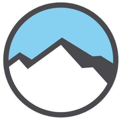 Visit Pikes Peak (@VisitPikesPeak).