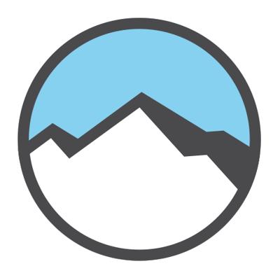 Visit Pikes Peak changes name to Pikes Peak Region.