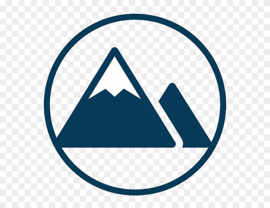 Pikes Peak Capital Holdings Fund I.