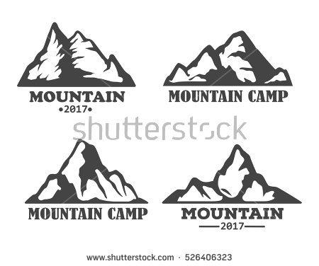 Rocky Peak Stock Photos, Royalty.