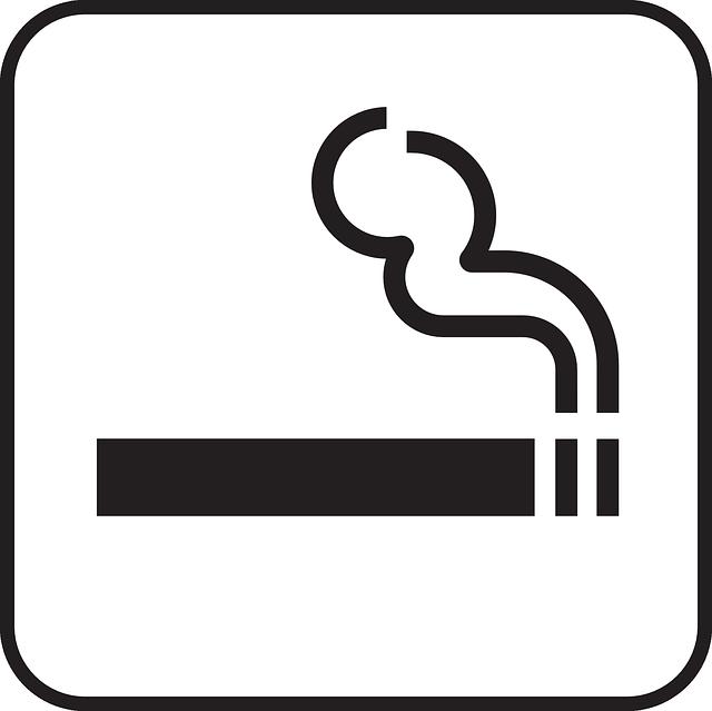 Free pictures SMOKING.