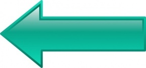 Computer Arrow Clip Art Download 1,000 clip arts (Page 1.