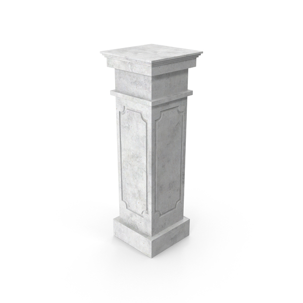 Pillar PNG Images & PSDs for Download.