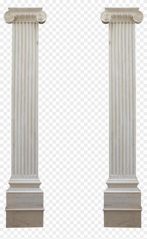 Column Png.