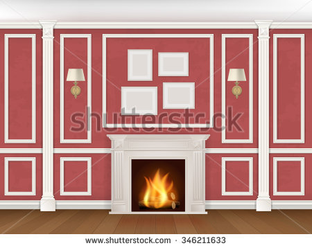 Sconces Stock Vectors & Vector Clip Art.