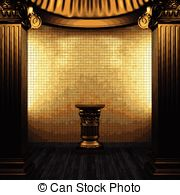 Pilaster Clip Art and Stock Illustrations. 1,351 Pilaster EPS.