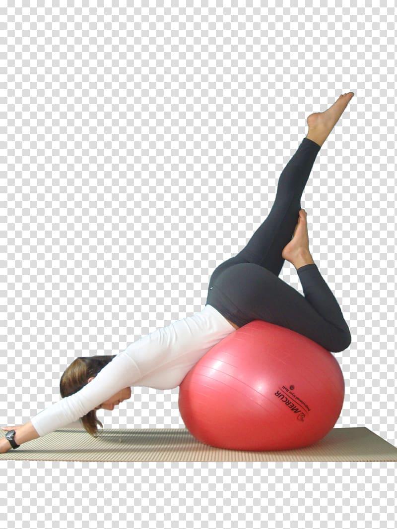 Pilates Physical exercise Physical fitness Massage.