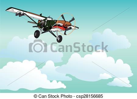 Vector of Pilatus Aircraft PC.