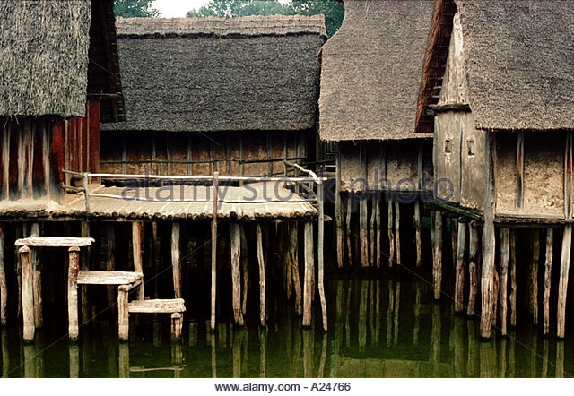 Prehistoric Dwellings Stock Photos & Prehistoric Dwellings Stock.