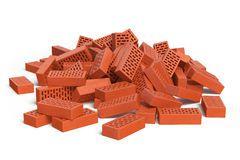 Pile of bricks clipart 2 » Clipart Portal.