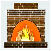 Brick clipart pile brick, Brick pile brick Transparent FREE.