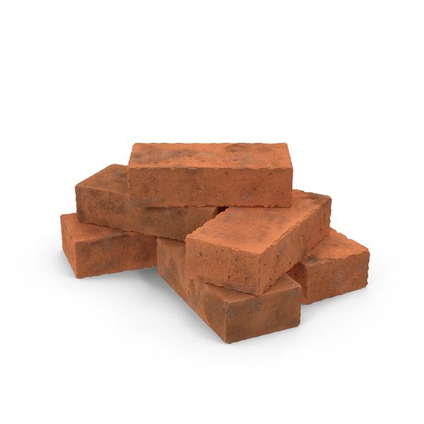 Download bricks png clipart Brick Clip art.