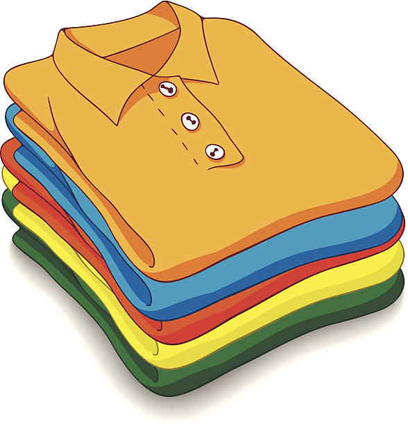 Clothes pile clipart 4 » Clipart Station.