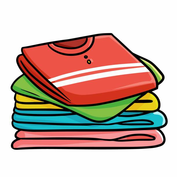 Pile Of Clothes Clipart (98+ images in Collection) Page 3.