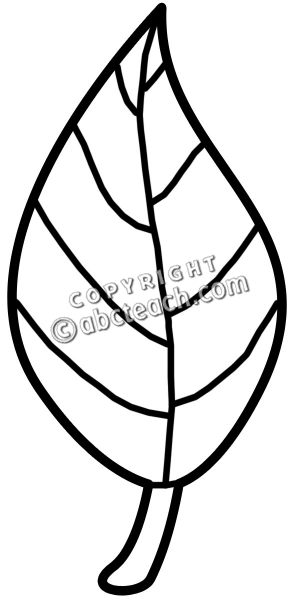 Pile Of Leaves Clipart Black And White.