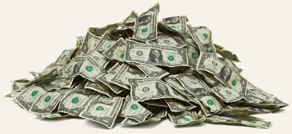 Free Pile Of Money Png, Download Free Clip Art, Free Clip.