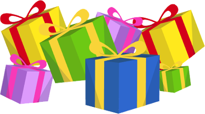 Free Gift Pile Cliparts, Download Free Clip Art, Free Clip.