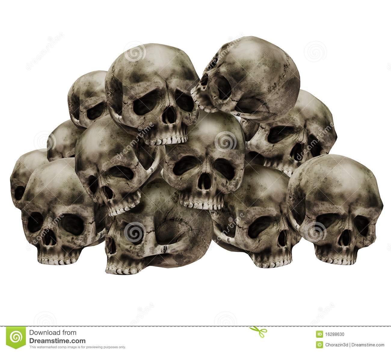Pile Of Skulls Png (106+ images in Collection) Page 2.