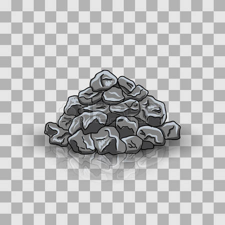 Pile Of Stone Images & Stock Pictures. 30,091 Royalty Free Pile Of.