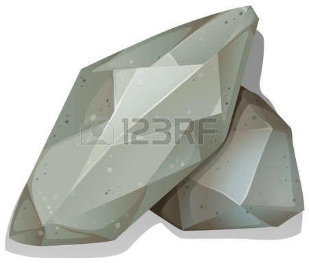 44,735 Rock Stone Stock Illustrations, Cliparts And Royalty Free.