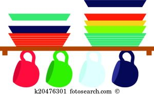 Piled up Clipart EPS Images. 766 piled up clip art vector.