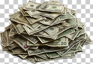 251 pile Of Money PNG cliparts for free download.