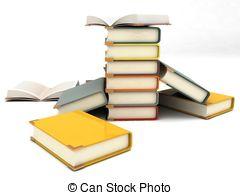Pileup Clip Art and Stock Illustrations. 12 Pileup EPS.