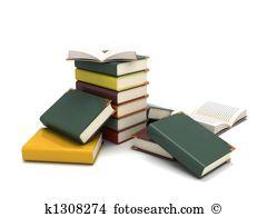 Pileup Clip Art and Stock Illustrations. 8 pileup EPS.