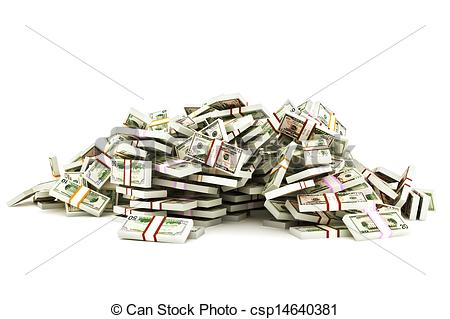 Pile up Clip Art and Stock Illustrations. 2,526 Pile up EPS.