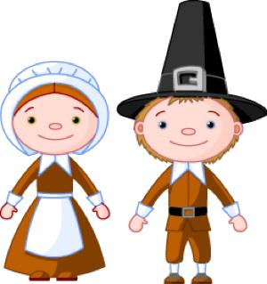 Free Pilgrim Cliparts, Download Free Clip Art, Free Clip Art.