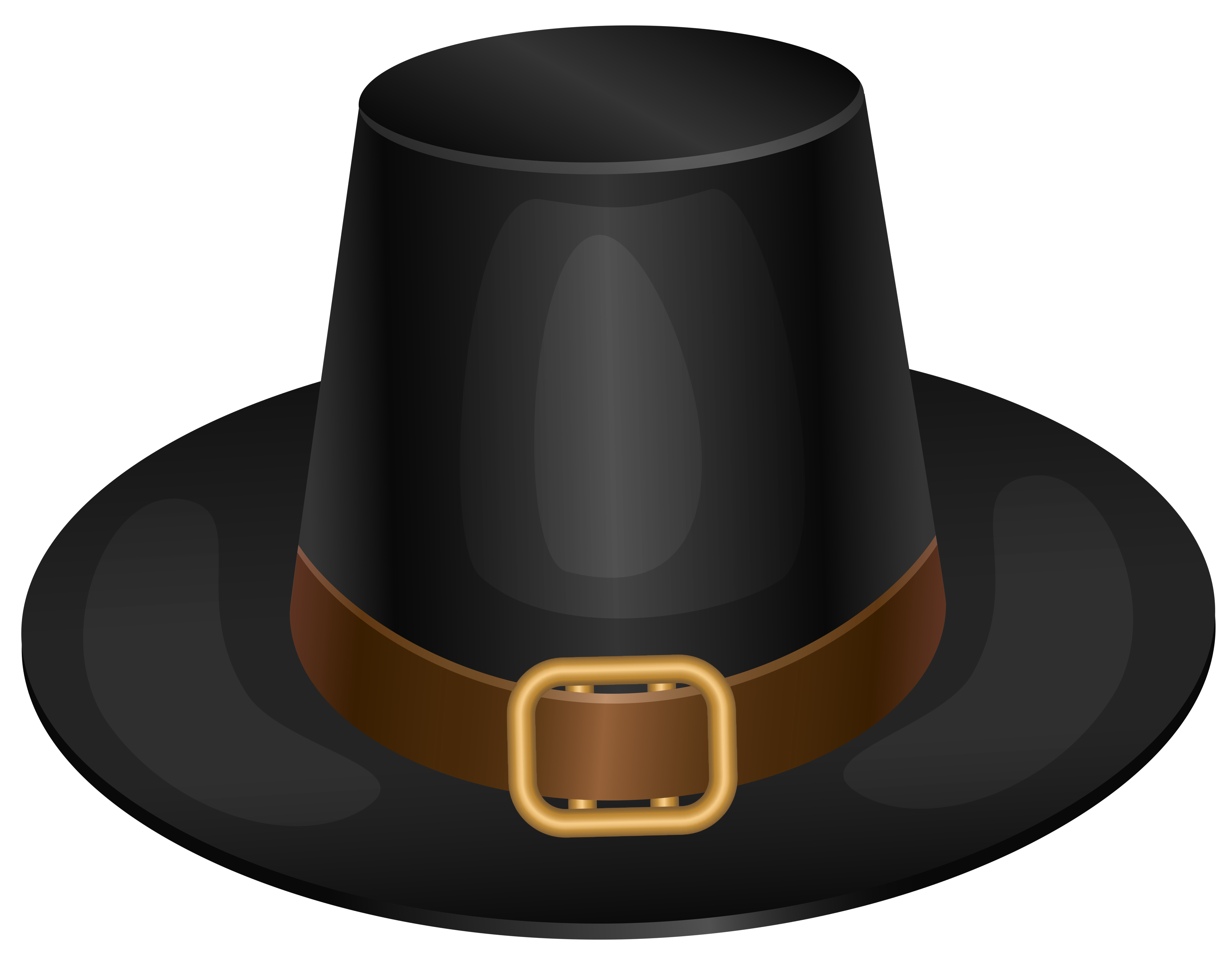 pilgrim hat png 10 free Cliparts | Download images on ...