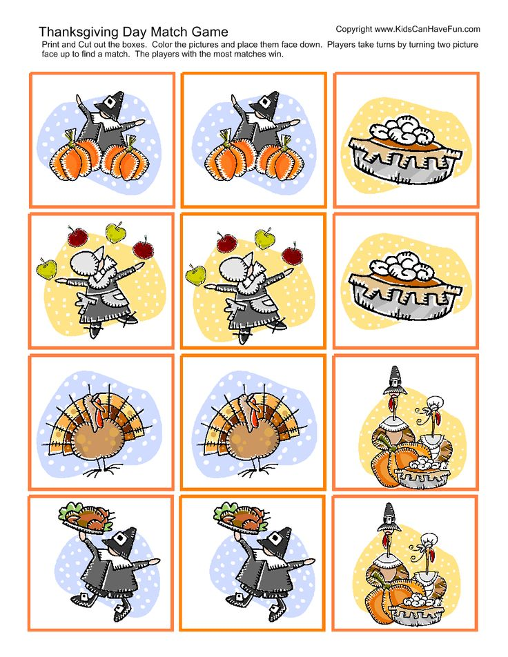 85 best images about THANKSGIVING CRAFTS on Pinterest.