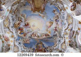 Roman catholic church Stock Photos and Images. 13,810 roman.