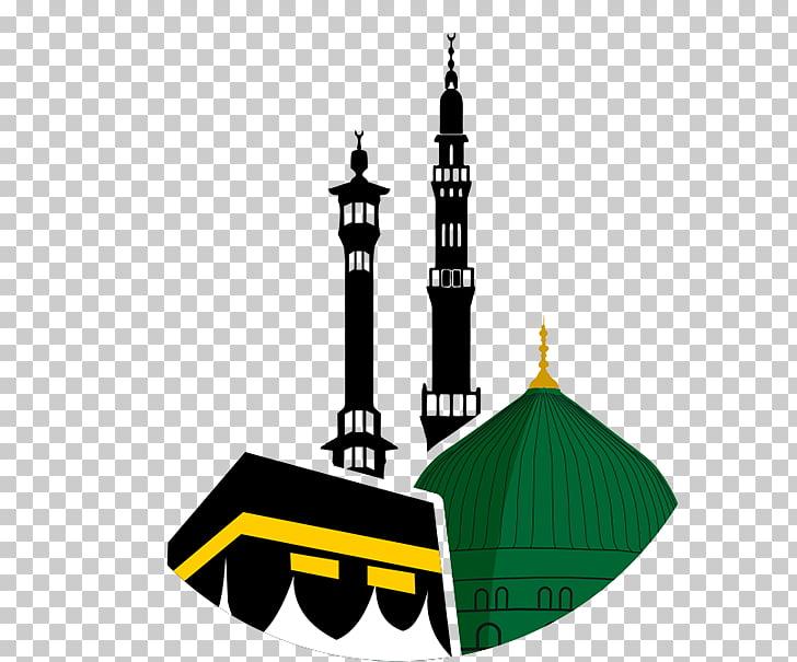 Great Mosque of Mecca Medina Umrah Hajj Pilgr, travel agency.