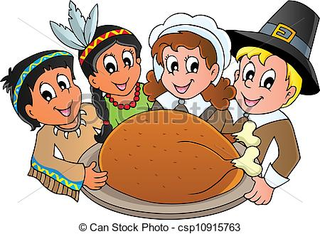 Pilgrims Clip Art and Stock Illustrations. 3,103 Pilgrims EPS.