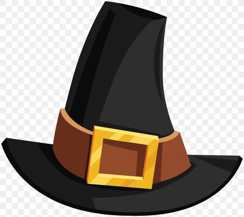 Pilgrim\'s Hat Clip Art, PNG, 8000x7093px, Hat, Baby Blue.