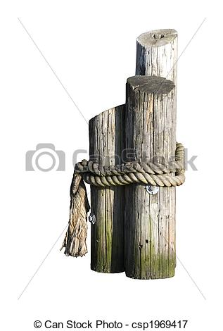 Dock piling Stock Photos and Images. 936 Dock piling pictures and.